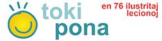 Tokipona.info