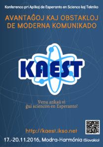 kaest-2016-afisxo