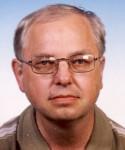 miroslav_malovec